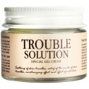 Гель-крем Graymelin Trouble Solution Special Gel Cream