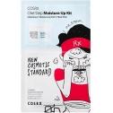 Набор для очищения и увлажнения кожи CosRx One Step Moisture Up Kit