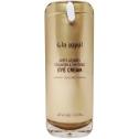 Антивозрастной крем для век с коллагеном и золотом La Soyul Anti-Aging Collagen And 24K Gold Eye Cream