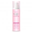 Многофункциональный флюид для лица 10 в 1 Deoproce Cleanbello Collagen 10 in 1 Multi Fluid