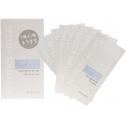 Патчи против акне Missha Speedy Solution Anti Trouble Patch Set (8 Sheets)