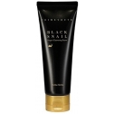 Пенка для очищения лица Holika Holika Prime Youth Black Snail Cleansing Foam