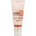 Осветляющий крем для лица с экстрактом томата SkinFood Premium Tomato Whitening Cream