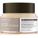 Глубоко увлажняющий крем Labiotte Linden Blossom Deep Moisture Cream