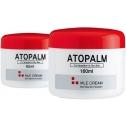 Крем с многослойной эмульсией Atopalm Skin Barrier Function Mle Cream