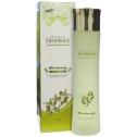 Увлажняющий тонер с маслом оливы Deoproce Premium Olivetherapy Essential Moisture Skin