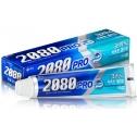 Зубная паста KeraSys Dental Clinic 2080 Pro