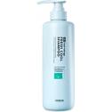 Охлаждающий шампунь с перечной мятой Vprove Hairtology Fresh Cool Shampoo