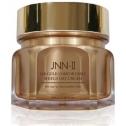 Антивозрастной крем для век с золотом Jungnani Jnn-II 24K Gold Expert Wrinkle Eye Cream