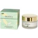Увлажняющий крем для век Deoproce Premium Green Tea Total Solution Eye Cream