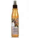 Увлажняющий спрей для волос с аргановым маслом Welcos Confume Argan Gold Treatment Hair Mist