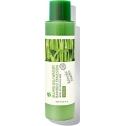 Эмульсия с экстрактом бамбука Blumei Jeju Watery Bamboo Emulsion