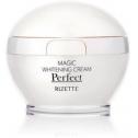Многофункциональный осветляющий крем Lioele Rizette Magic Whitening Cream Perfect