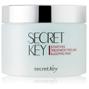 Маска-пилинг для лица ночная Secret Key Starting Treatment Peeling Sleeping Pack