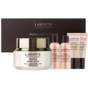 Набор ухаживающих средств Labiotte Truffle Revital Cream Set
