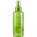 Успокаивающий мист с алоэ вера Nature Republic Soothing And Moisture Aloe Vera 92% Soothing Gel Mist