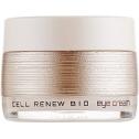 Антивозрастной крем для век The Saem Cell Renew Bio Eye Cream