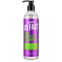 Стимулирующий рост волос шампунь Secret Key So Fast Hair Booster Shampoo Ex