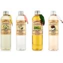 Натуральный шампунь для волос Organic Tai Natural Shampoo