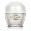 Крем с экстрактом козьего молока The Skin House Imperial Goat Milk Cream