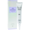 Омолаживающий крем для век Deoproce Estheroce Whitening & Anti-Wrinkle Power Eye Cream