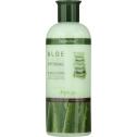 Эмульсия с экстрактом алоэ Farmstay Visible Difference Fresh Emulsion Aloe