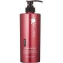Кондиционер с экстрактом камелии для сухих и поврежденных волос Kumano Cosmetics Shiki-Oriori Conditioner