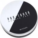 Компактная пудра Missha Pro-Touch Powder Pact SPF25/PA++