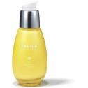 Сыворотка для сияния кожи с экстрактом мандарина Frudia Citrus Brightening Serum