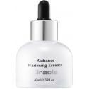 Эссенция для лица осветляющая Ciracle Radiance Whitening Essence