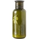 Увлажняющий лосьон c органическим оливковым маслом Innisfree Olive Real Lotion Ex