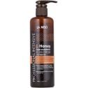 Шампунь с экстрактом мёда La Miso Professional Intensive Honey Hair Shampoo
