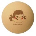 Спонж для макияжа Holika Holika Peko Jjang Bread Puff