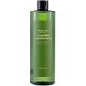 Успокаивающая мицеллярная вода Eunyul Green Seed Therapy Calming Cleansing Water