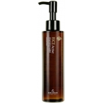 Жидкость-демакияж The Skin House Rice Active Cleansing Water