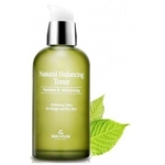 Балансирующий тонер The Skin House Natural Balancing Toner
