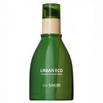Крем-эссенция для лица Urban Eco Harakeke Essence Cream