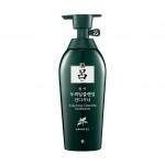 Очищающий кондиционер для жирных волос Ryo Scalp Deep Cleansing Conditioner