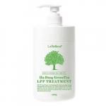 Маска для волос Lombok Greentea Mastic LPP Treatment