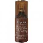 Флюид для секущихся кончиков волос с кератином Kapous Magic Keratin Fluid