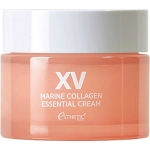 Крем с морским коллагеном Esthetic House XV Marine Collagen Essential Cream