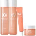 Набор увлажняющих средств с коллагеном Esthetic House XV Marine Collagen Essential Skin Care Set