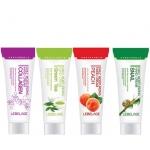 Крем для рук Lebelage Daily Moisturizing Hand Cream