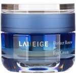 Регенерирующий крем для кожи вокруг глаз Laneige Perfect Renew Eye Cream
