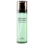 Очищающий поры гель The Skin House Pore Control Gel Cleanser