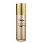Эссенция для сияния кожи Ottie Gold Prestige Resilience Energetic Essence