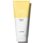 Крем массажный для яркости кожи The Saem Natural Condition Brightening Massage Cream