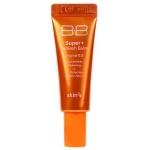 Антивозрастной ББ-крем Skin79 Orange BB Cream Mini