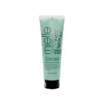 Маска для волос с морскими водорослями Mielle Seaweed Scalp Clinic Mask