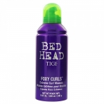 Мусс TIGI Bed Head Foxy Curl Extreme Curls Mousse